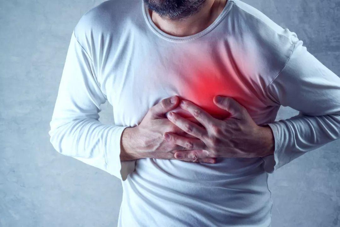 cara menghindari penyakit dan serangan jantung