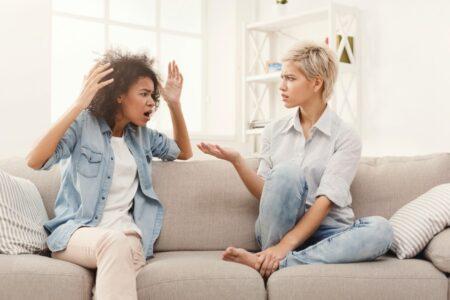 Tips menagih uang sewa ke teman