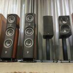 tips memilih speaker