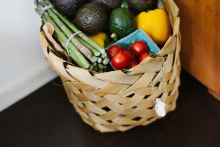 aplikasi groceries online