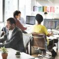 menjaga kesehatan saat kerja di kantor