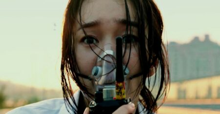 film tentang wabah virus