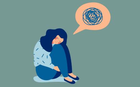 Cara menghadapi quarter-life crisis