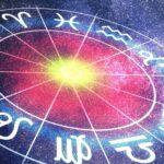 ramalan kesehatan zodiak. jpg. jpg