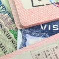 visa gratis untuk indonesia