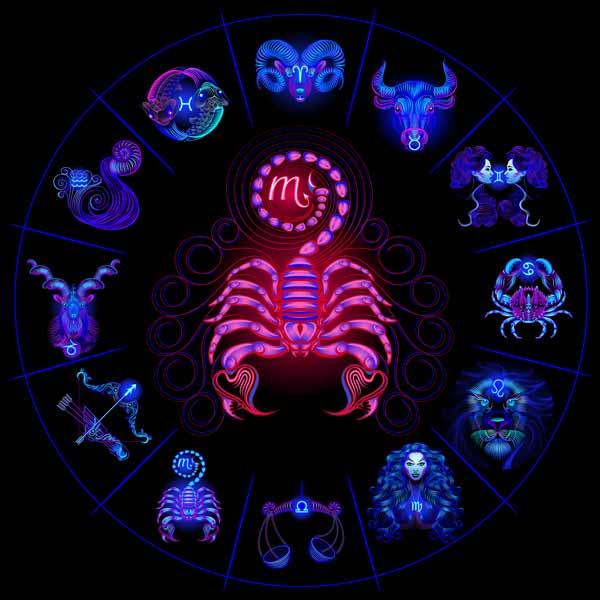 Ramalan Zodiak Karier Bulan November 2020   Saatnya Ambisius!