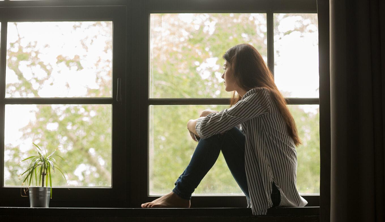 Cara mengatasi cabin fever akibat self-distancing di rumah