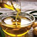 Manfaat minyak zaitun bagi kesehatan jantung