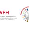 Mengenal penyakit hemofilia