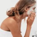 kondisi kulit dan perawatan kulit saat di rumah aja