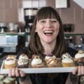 Manfaat baking saat karantina bagi kesehatan mental