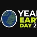 Earth Day 2020 dan cara mendekorasi rumah dengan tanaman