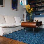 cara merawat karpet