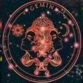 Dampak Gemini seaason 2020 pada zodiak