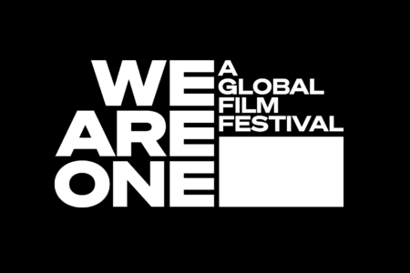 Festival film terbesar dunia We Are One: A Global Film Festival