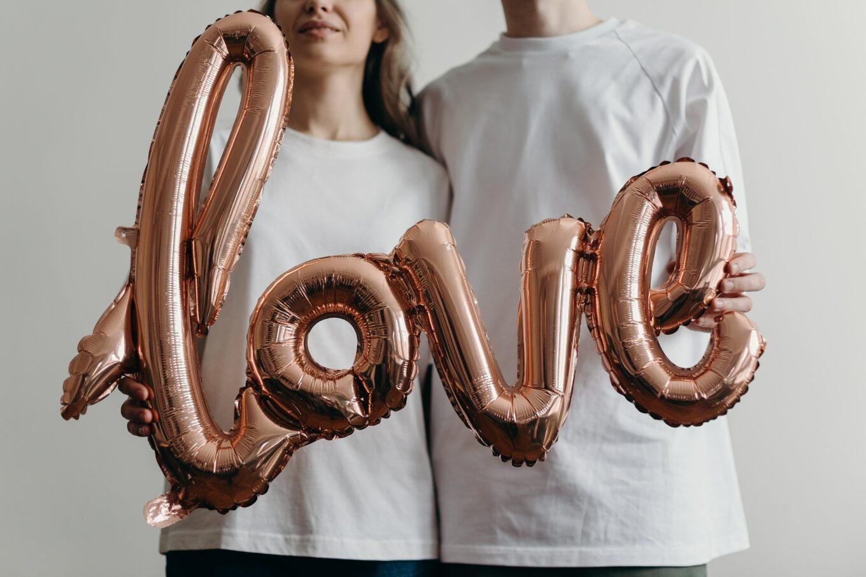 Ramalan percintaan zodiak Juli 2020