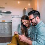 keuntungan tinggal di rukita bagi couple