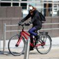 Manfaat bersepeda di masa new normal covid-19 - cover