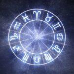 ramalan karier zodiak 2020