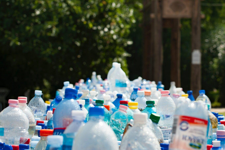 Manfaat diet plastik