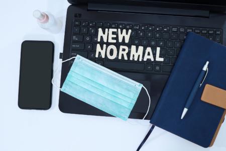 protokol kesehatan rukita new normal 2