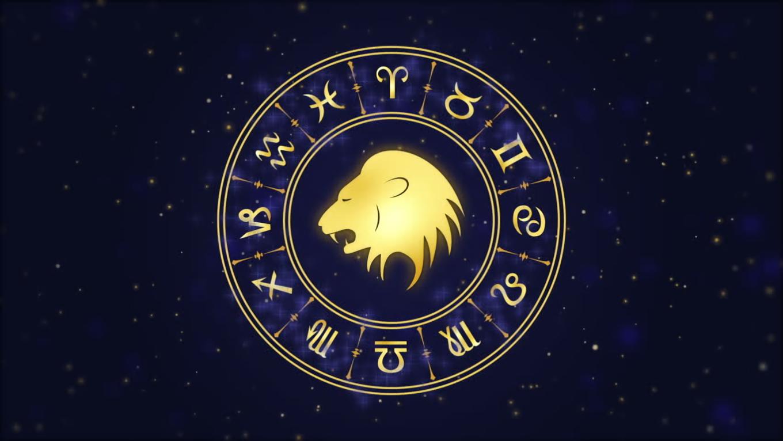ramalan karier zodiak agustus 2020