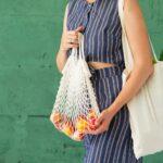 tas pengganti kantong plastik