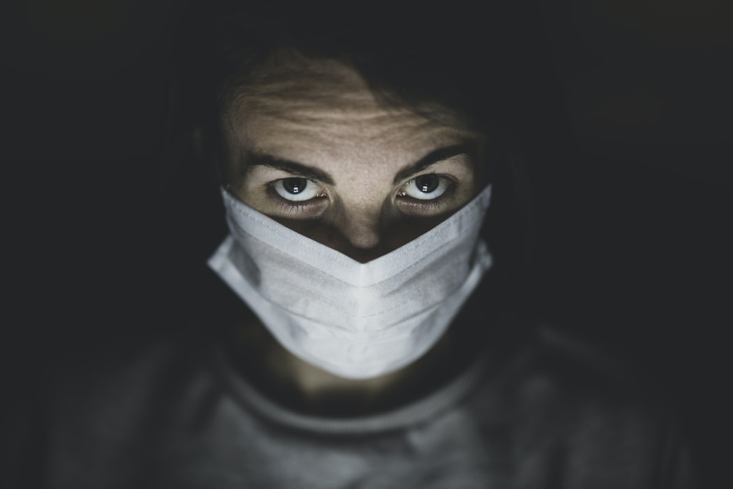 virus flu babi