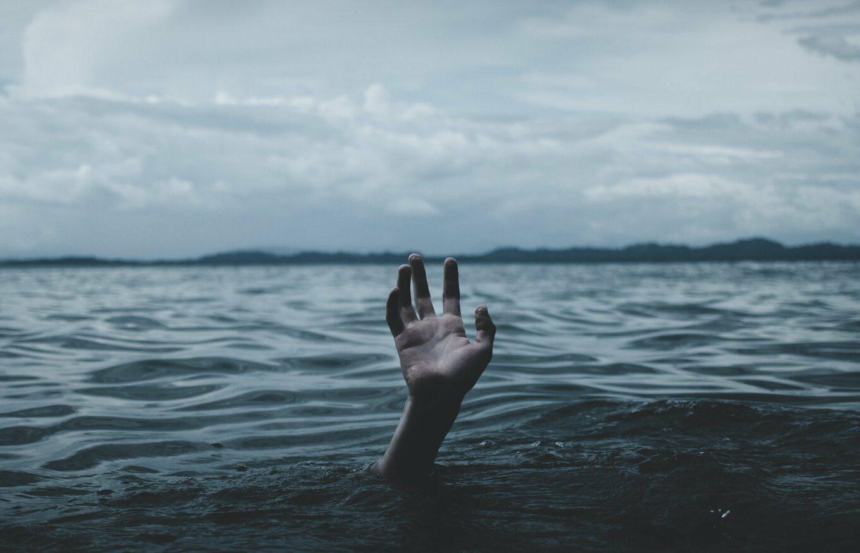Tips bagi orang yang pertama kali mengalami depresi