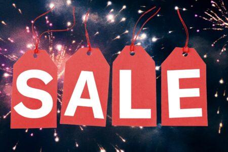 promo diskon 8.8 mid year sale pesta belanja online