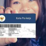 Fakta dan pendaftaran kartu prakerja gelombang 10