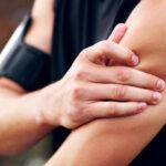 mempersiapkan otot sesudah lama tidak olahraga