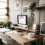 Hal yang perlu diperhatikan sebelum membeli perabotan kantor rumah