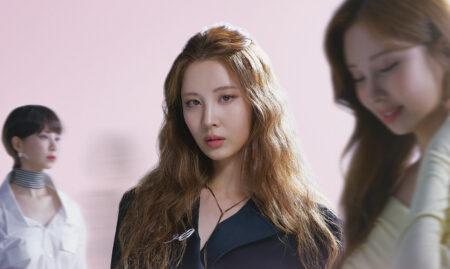 Drama Korea Oktober 2020