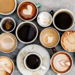 Hari kopi sedunia