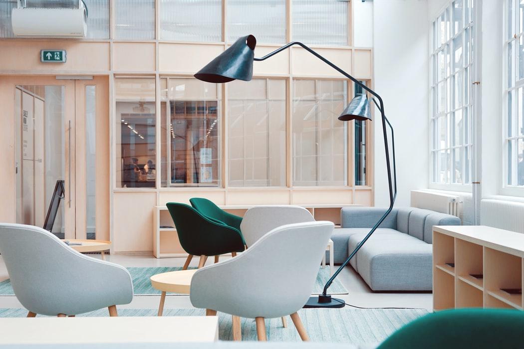 interior desainer instagram