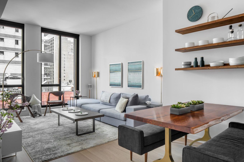 investasi perabotan rumah pertama