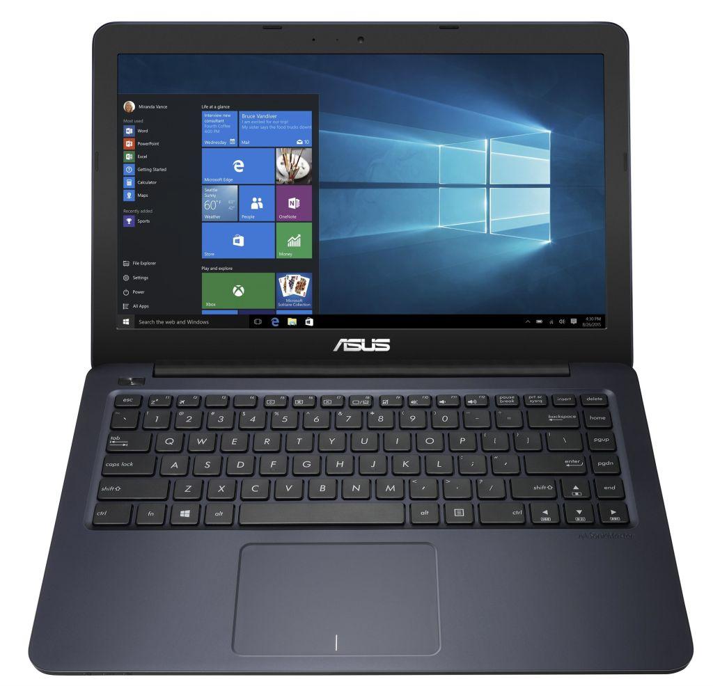 rekomendasi laptop 5 jutaan asus
