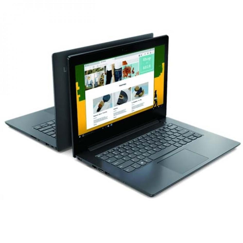 rekomendasi laptop di bawah 5 juta