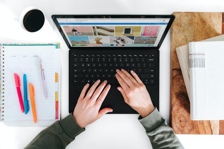 rekomendasi laptop di bawah 5 jutaa
