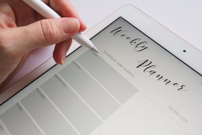 aplikasi jurnal digital
