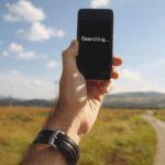 Cara memperkuat sinyal ponsel