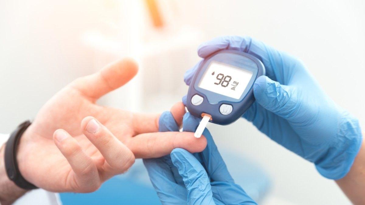 8 Cara Mencegah Diabetes Untuk Kamu Yang Supersibuk