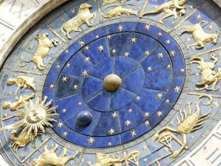 Ramalan zodiak 2021 untuk cancer leo virgo