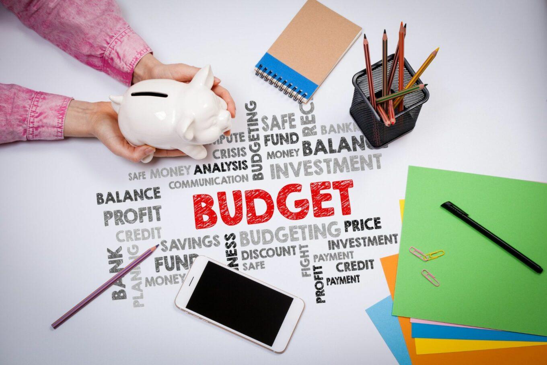 Tips persiapan finansial 2021