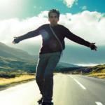 film tentang traveling