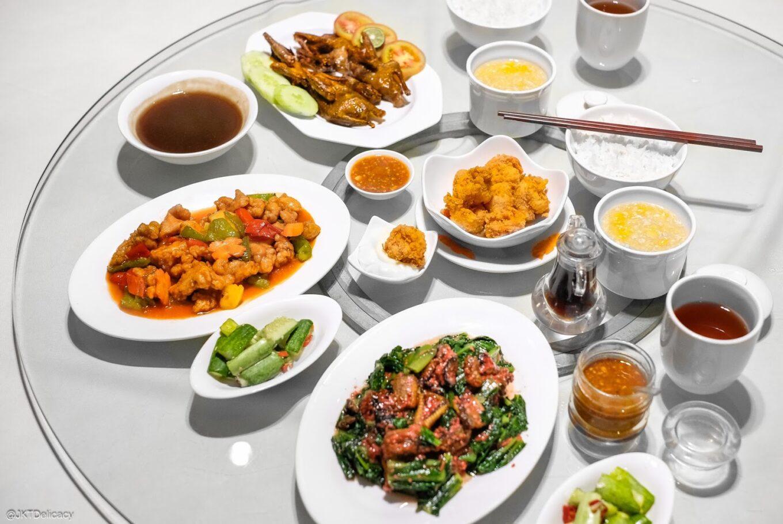 7 Tempat Makan Enak Di Jakarta Barat Yang Juga Legendaris
