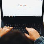 trend google 2020