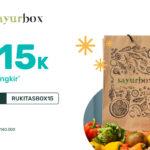 Rukita x Sayurbox_Blog
