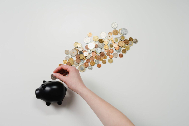 ramalan keuangan zodiak maret 2021